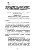http://febab1.hospedagemdesites.ws/temp/snbu/SNBU2012_011.pdf