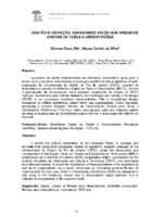 http://febab1.hospedagemdesites.ws/temp/snbu/SNBU2012_012.pdf