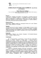 http://febab1.hospedagemdesites.ws/temp/snbu/SNBU2012_013.pdf
