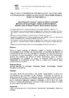 http://febab1.hospedagemdesites.ws/temp/snbu/SNBU2012_014.pdf