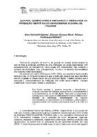 http://febab1.hospedagemdesites.ws/temp/snbu/SNBU2012_015.pdf