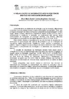 http://febab1.hospedagemdesites.ws/temp/snbu/SNBU2012_016.pdf