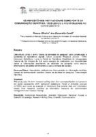 http://febab1.hospedagemdesites.ws/temp/snbu/SNBU2012_018.pdf