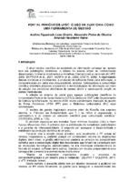 http://febab1.hospedagemdesites.ws/temp/snbu/SNBU2012_019.pdf