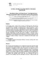 http://febab1.hospedagemdesites.ws/temp/snbu/SNBU2012_020.pdf