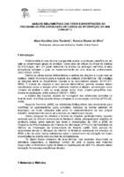 http://febab1.hospedagemdesites.ws/temp/snbu/SNBU2012_022.pdf