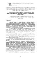 http://febab1.hospedagemdesites.ws/temp/snbu/SNBU2012_023.pdf