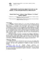 http://febab1.hospedagemdesites.ws/temp/snbu/SNBU2012_024.pdf