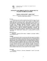 http://febab1.hospedagemdesites.ws/temp/snbu/SNBU2012_025.pdf