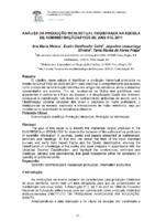http://febab1.hospedagemdesites.ws/temp/snbu/SNBU2012_026.pdf