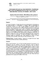 http://febab1.hospedagemdesites.ws/temp/snbu/SNBU2012_027.pdf