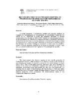 http://febab1.hospedagemdesites.ws/temp/snbu/SNBU2012_030.pdf