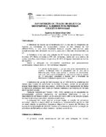 http://febab1.hospedagemdesites.ws/temp/snbu/SNBU2012_036.pdf