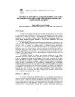 http://febab1.hospedagemdesites.ws/temp/snbu/SNBU2012_037.pdf