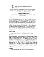 http://febab1.hospedagemdesites.ws/temp/snbu/SNBU2012_043.pdf