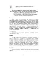 http://febab1.hospedagemdesites.ws/temp/snbu/SNBU2012_045.pdf