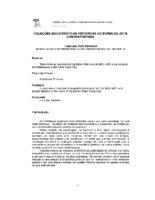 http://febab1.hospedagemdesites.ws/temp/snbu/SNBU2012_046.pdf