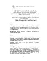 http://febab1.hospedagemdesites.ws/temp/snbu/SNBU2012_048.pdf