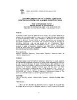 http://febab1.hospedagemdesites.ws/temp/snbu/SNBU2012_049.pdf