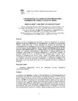 http://febab1.hospedagemdesites.ws/temp/snbu/SNBU2012_050.pdf