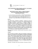 http://febab1.hospedagemdesites.ws/temp/snbu/SNBU2012_055.pdf