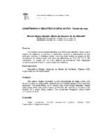 http://febab1.hospedagemdesites.ws/temp/snbu/SNBU2012_057.pdf