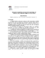 http://febab1.hospedagemdesites.ws/temp/snbu/SNBU2012_058.pdf