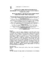 http://febab1.hospedagemdesites.ws/temp/snbu/SNBU2012_060.pdf