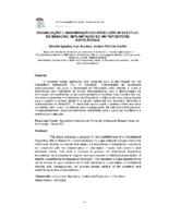http://febab1.hospedagemdesites.ws/temp/snbu/SNBU2012_061.pdf