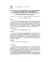 http://febab1.hospedagemdesites.ws/temp/snbu/SNBU2012_063.pdf