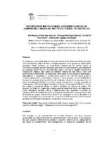 http://febab1.hospedagemdesites.ws/temp/snbu/SNBU2012_064.pdf