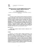 http://febab1.hospedagemdesites.ws/temp/snbu/SNBU2012_065.pdf