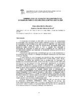 http://febab1.hospedagemdesites.ws/temp/snbu/SNBU2012_068.pdf