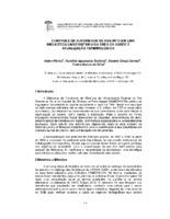 http://febab1.hospedagemdesites.ws/temp/snbu/SNBU2012_070.pdf