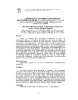 http://febab1.hospedagemdesites.ws/temp/snbu/SNBU2012_074.pdf