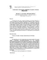 http://febab1.hospedagemdesites.ws/temp/snbu/SNBU2012_075.pdf