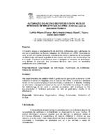 http://febab1.hospedagemdesites.ws/temp/snbu/SNBU2012_080.pdf