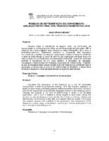 http://febab1.hospedagemdesites.ws/temp/snbu/SNBU2012_081.pdf