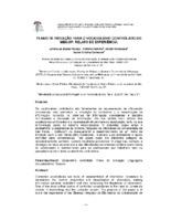 http://febab1.hospedagemdesites.ws/temp/snbu/SNBU2012_086.pdf