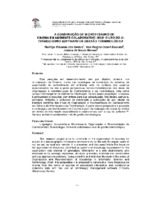 http://febab1.hospedagemdesites.ws/temp/snbu/SNBU2012_087.pdf