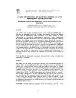 http://febab1.hospedagemdesites.ws/temp/snbu/SNBU2012_088.pdf