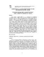 http://febab1.hospedagemdesites.ws/temp/snbu/SNBU2012_089.pdf