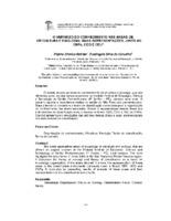 http://febab1.hospedagemdesites.ws/temp/snbu/SNBU2012_090.pdf