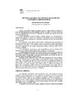 http://febab1.hospedagemdesites.ws/temp/snbu/SNBU2012_091.pdf