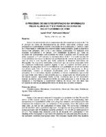 http://febab1.hospedagemdesites.ws/temp/snbu/SNBU2012_095.pdf