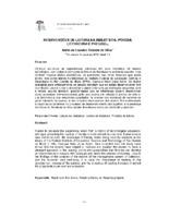 http://febab1.hospedagemdesites.ws/temp/snbu/SNBU2012_096.pdf
