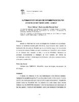 http://febab1.hospedagemdesites.ws/temp/snbu/SNBU2012_102.pdf