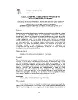 http://febab1.hospedagemdesites.ws/temp/snbu/SNBU2012_103.pdf