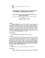 http://febab1.hospedagemdesites.ws/temp/snbu/SNBU2012_108.pdf