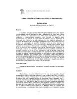 http://febab1.hospedagemdesites.ws/temp/snbu/SNBU2012_109.pdf